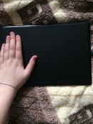 Графический планшет Wacom One CTL-672-N, Red #14, Шуляковская Н.