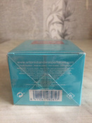 Antonio Banderas Blue Seduction for Women Туалетная вода 50 мл #3, Диана Ч.