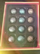 Конфеты Коркунов, молочный шоколад, 110 г #8, Аля М.