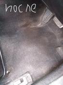 Автомобильный пылесос Stvol, сухая и влажная уборка, 120 Вт, 12 В #9, Любовь Я.