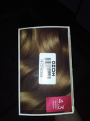 L'Oreal Paris Стойкая крем-краска для волос Excellence, №4.3 #3, Исайкина Елена