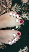 Essie Гель-кутюр лак для ногтей, оттенок 340, Лучший наряд, 13,5 мл #14, Людмила С.