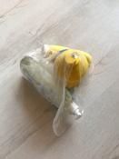 """Гель для мытья посуды """"Ушастый нянь"""", с экстрактами ромашки, алоэ, 500 мл #4, Ирина С."""