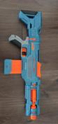 Бластер Nerf E2.0 Эхо, E9533EU4 #2, Андрей З.