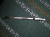 "L'Oreal Paris Карандаш для бровей ""Brow Artist"", оттенок 303, темно-коричневый #15, Анастасия К."