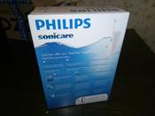 Электрическая зубная щетка Philips Sonicare EasyClean HX6512/59, с дорожным футляром и двумя насадками  #4, Балабанова Ольга