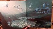 Чудесное путешествие Нильса с дикими гусями #23, Дэниза К.