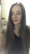 Selective Professional. Крем-краска 7.11 Блондин пепельный интенсивный без аммиака c фреш-смесью SUPERFOOD, 100мл, REVERSO. #5, Лидия Аликина