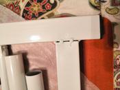 Столик/подставка для ноутбука JD-B200, 60х40х94 см #14, Юлия Т.