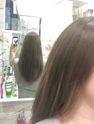L'Oreal Paris Стойкая крем-краска для волос  Excellence, оттенок 6.32, Золотистый темно-русый #3, Елена Е.