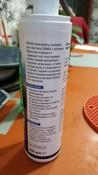 """Очиститель-полироль Sonax """"Xtreme"""", для пластика, с матовым эффектом, 300 мл #7, Вячеслав Ш."""