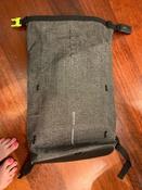 Рюкзак для ноутбука XD Design Bobby Urban   #12, Конышева Альбина