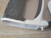 Ножовка по металлу 300 мм #4, Альфия Х.