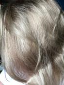 """L'Oreal Paris Стойкая краска-уход для волос """"Casting Creme Gloss"""" без аммиака, оттенок 810, Перламутровый русый #14, Елена Сущенко"""