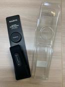 Кардиомонитор Suunto Smart Sensor HR, черный #11, Алексей Б.