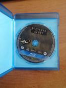 Молчание ягнят (Blu-ray) #5, Максим Ф.