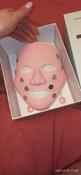 Gezatone Косметологический аппарат маска миостимулятор Biolift iFace #12, Анна А.