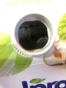 Alpro Ореховый напиток, обогащенный кальцием и витаминами, 1 л #1, Ершова М.