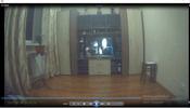 Видеорегистратор Bluesonic BS-B102 PRO,  #2, Соколов Алексей