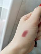 NYX Professional Makeup Suede Matte Lip Liner Карандаш для губ, оттенок 38, Toulouse, 1 г #2, Анна Ш.