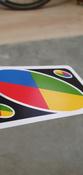 Игра карточная Games UNO 112 карт в дисплее  W2087 #7, Сергей Л.