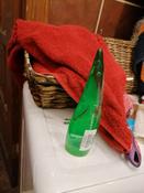 Holika Holika Универсальный несмываемый гель алоэ вера Aloe 99% Soothing Gel 55 мл #14, Анна А.