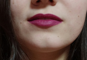 "Maybelline New York Помада-стик для губ ""Superstay Matte Ink Crayon"", оттенок 60, Будь смелой #13, Анна Ц."