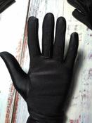 Перчатки #6, Евгения К.