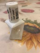 Essie Гель-кутюр лак для ногтей, оттенок 40, 13,5 мл #3, Ирина Т.