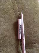 """Maybelline New York Механический карандаш для губ """"Color Sensational"""", оттенок 120, Белый #13, Татьяна Ж."""
