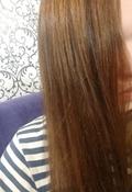 Средство для удаления стойких красок с волос  Деколорант FAVOR, смывка для волос, 400 мл. #7, Александра С.
