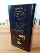 Масло оливковое Extra Virgine VesuVio, 5 литров #8, Ковалёв Алексей