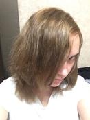 Средство для удаления стойких красок с волос  Деколорант FAVOR, смывка для волос, 400 мл. #5, Евгений С.
