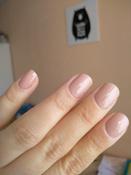 Essie Expressie Лак для ногтей, оттенок 60, 10 мл #2, Плаксина Наталья