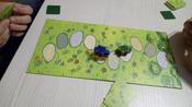 Hobby World Настольная игра Черепашьи бега (2-е издание) #8, Русанова Анастасия