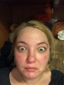 Gezatone Косметологический аппарат маска миостимулятор Biolift iFace #2, Наталья Г.