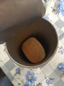 Pringles картофельные чипсы со вкусом паприки, 165 г #3, Наталья Ч.