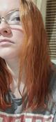 Средство для удаления стойких красок с волос  Деколорант FAVOR, смывка для волос, 400 мл. #2, Екатерина