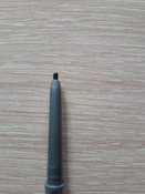 L'Oreal Paris Skinny Definer Brow Artist Карандаш для бровей, автоматический, оттенок 109, 4,5 г #12, Светлана С.
