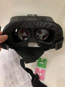 Очки виртуальной реальности VR BOX Good Mood #2, Виктория В.