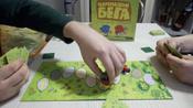 Hobby World Настольная игра Черепашьи бега (2-е издание) #9, Русанова Анастасия