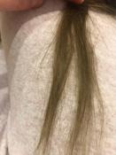 L'Oreal Paris Красящее желе для волос цвета блонд  Colorista Hair Make Up, оттенок Неоновая Русалка, 30 мл #13, Инесса К.
