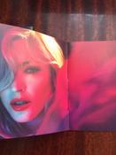 Madonna. MDNA #3, Дмитрий
