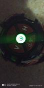 Уровень лазерный самовыравнивающийся DEKO LL57 SET 1 (5 линий, красный луч) #3, Андрей Б.