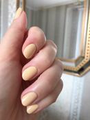 Essie Гель-кутюр лак для ногтей Top-Coat, 13,5 мл #8, Юлия Усольцева