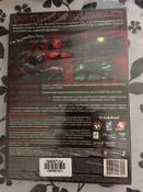 Игра The Darkness II. Специальное издание (PS3) (PC, Русская версия) #7, 1