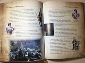 История России для детей | Бутромеев Владимир Петрович #2, Дарья А.