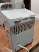 Мясорубка электрическая Bosch MFW3X10W белый #3, Кристине