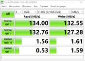 2 ТБ Внешний жесткий диск Seagate Expansion (STEA2000400), черный #7, И. Александр