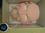 Gezatone Косметологический аппарат маска миостимулятор Biolift iFace #15, Нелли К.